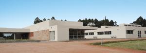 Centro Universitario de Tacuarembó_tacuarembo.udelar.edu.uy